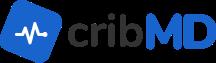 CribMD Blog