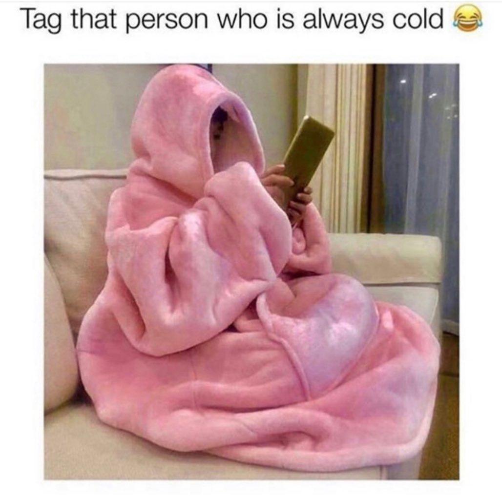 Common cold treatment